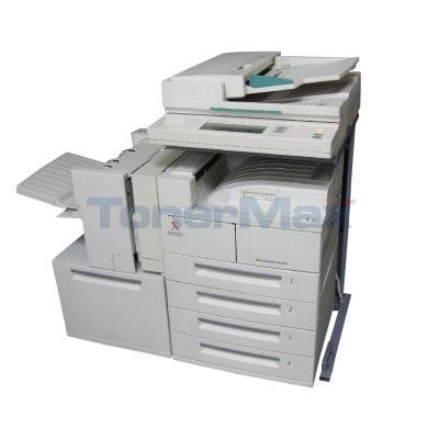 Xerox Document Centre 420-ST